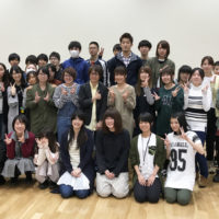 日本デザイナー学院