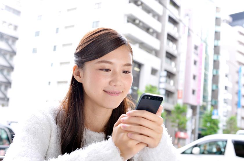 福岡動画広告