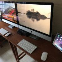 新型Mac