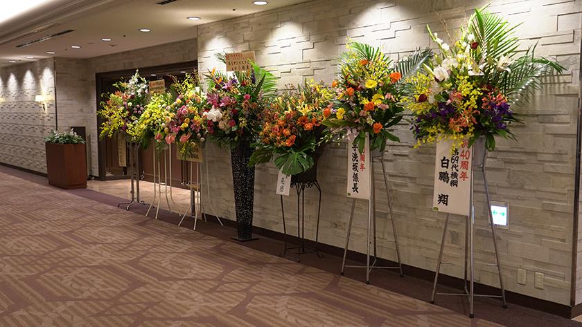 福岡イベント撮影