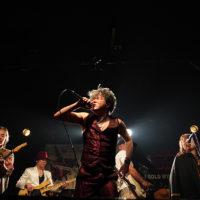 博多ザ・ブリスコ 結成30周年記念3daysライブ